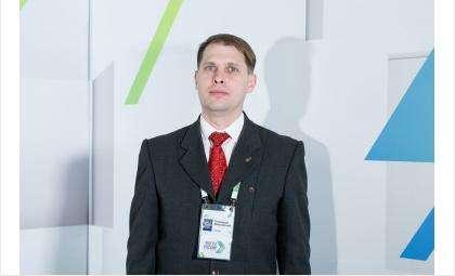 Геннадий Жиловский