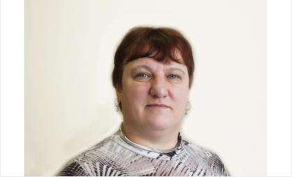 Светлана Геннадьевна Дубровина больше ничего не должна банкам