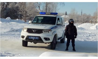 Условных «заложников» захватили в районном ДК в Искитиме