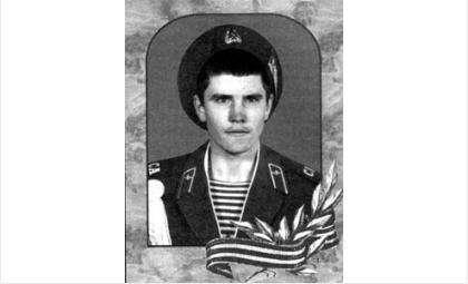 Сергей Романовский
