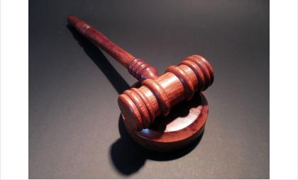 За нарушение процедуры торгов ответственность понёс глава сельсовета
