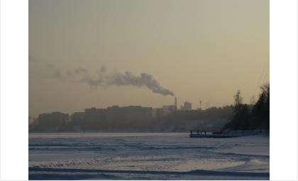 Новосибирский регион набрал 52,5 балла при максимуме в 79 баллов