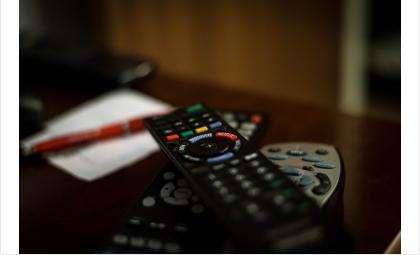 Получили доступ к домашнему интернету и цифровому ТВ микрорайоны Бердска