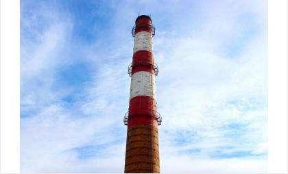 В Бердске 134 километра тепловых сетей, 296 километров водопроводных и 149 сетей канализации.