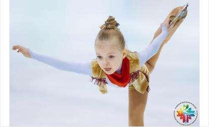 Научим кататься на коньках любого! Возраст значения не имеет!