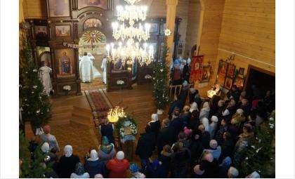 Рекомендации составлены составленные с учетом канонической и богослужебной традиции РПЦ
