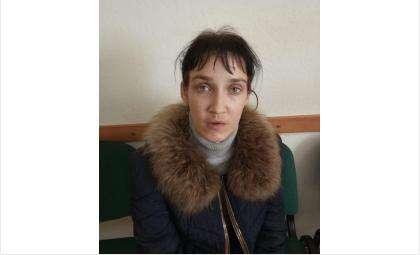 Елена Мирзоева