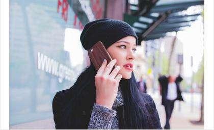 Передается ли коронавирус через смартфоны?