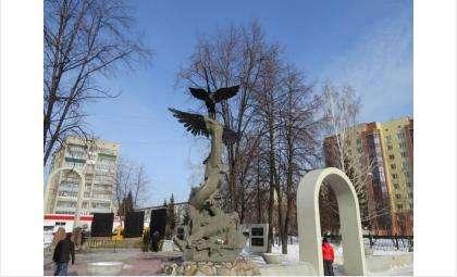 Фестиваль посвящён памяти воинов, погибших в локальных конфликтах