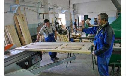 Фирма «Ксилема» в Бердске деятельность не прервала