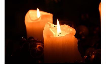Свечи остались в перечне