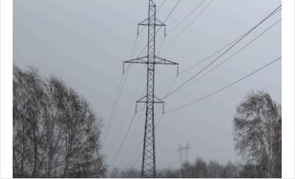 Дождь, мокрый снег, сильный ветер и гололедица в выходные ожидаются в Бердске