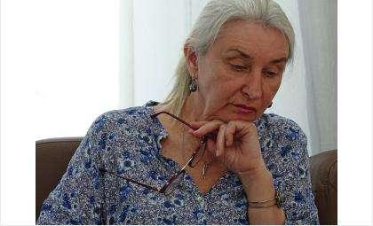 Педагог-психолог Жанна Повисок рассказала, кому тяжелее всех на самоизоляции