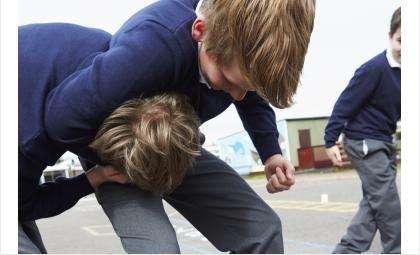 Дети не видят границы между реальной жизнью и виртуальной