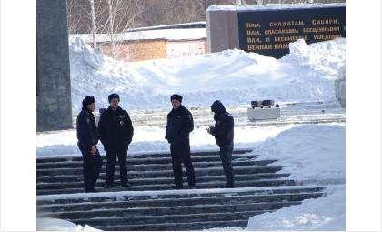 Штрафовать за нарушение режима самоизоляции уполномочена полиция