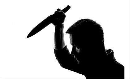 Убийство произошло в Кировском районе