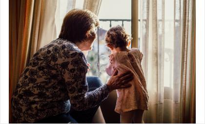 Почтальоны Новосибирской области досрочно доставили пенсии за апрель для 97% пенсионеров