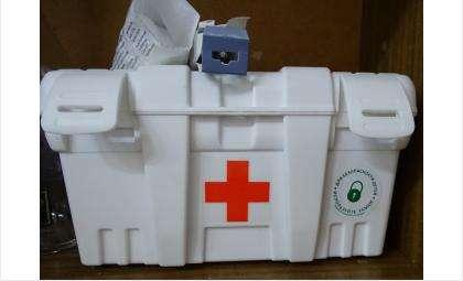 Минздрав региона проверил обращение каждогоордынскогомедикапо выплатам за работу с коронавирусными пациентами