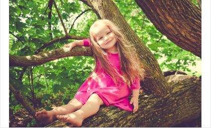 Расширены государственные меры поддержки для семей с детьми