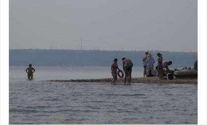 Отдых на родных берегах тоже под вопросом
