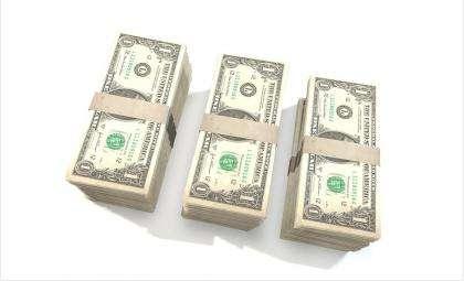 ОПГ проводила махинации с иностранной валютой