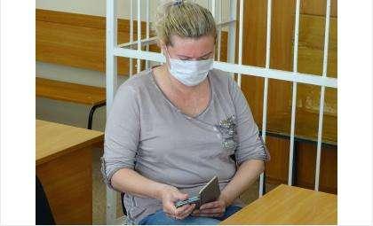 Марина Зеленцова признана судом распространителем фейка о COVID-19