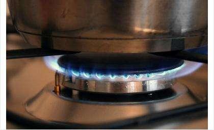 Газ появится в частных домах