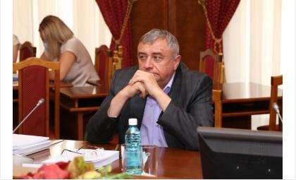 Вопросы поддержки агросектора региона в условиях засухи обсудили депутаты