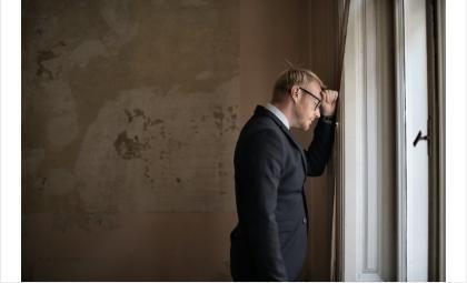 Кризис лишил работы многих жителей Бердска