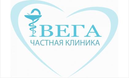 Поможем маленьким пациентам решить любые проблемы со здоровьем