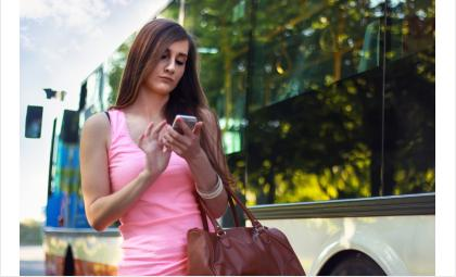 Что делать, если скорость мобильного интернета упала
