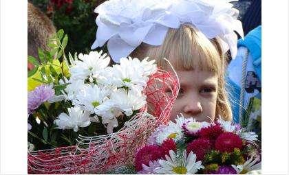Школы Новосибирской области готовятся начать учебный год 1 сентября в очном режиме
