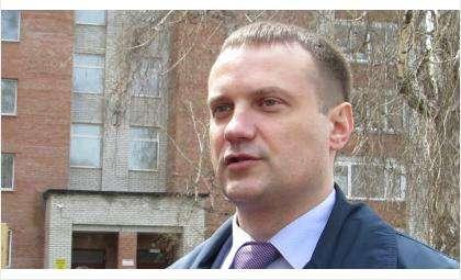 Денис Архипов отметил: проведут уточнение техзадания по проекту, чтобы дать оценку возможного риска для экологии