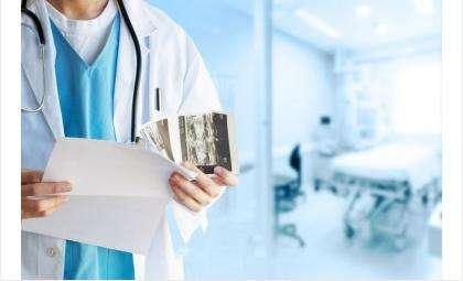 Обратившись к хирургу «Биотерапии», вы получите ответы на все вопросы относительно планируемого лечения
