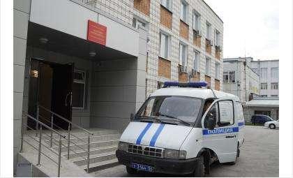 Впервые в Бердске с участием суда присяжных рассмотрят уголовное дело