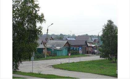 Как в Бердске жилой дом поставить на кадастровый учет и уведомить о планируемом строительстве?