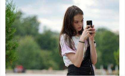 Не экономят на покупке смартфонов жители Бердска