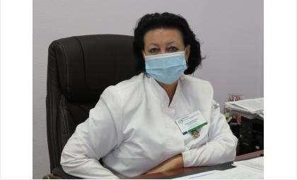 Алла Дробинская рассказала, был ли у неё коронавирус