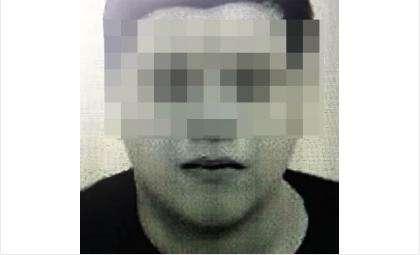 Олег Иванов найден. Погиб