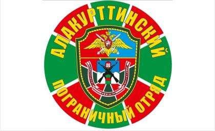 На службу по контракту в Мурманскую область приглашают жителей Бердска