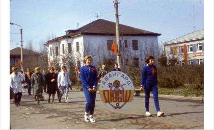 У вас есть старые фото Бердска? Участвуйте в проекте «Народный архив»!