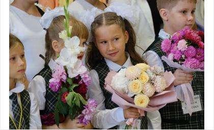 Школьники станут участниками Всероссийской акции «Уроки Второй мировой»