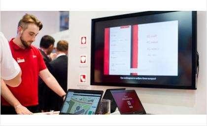 Предприятиям в Бердске станет проще внедрять инновационные технологии благодаря цифровому офису МТС