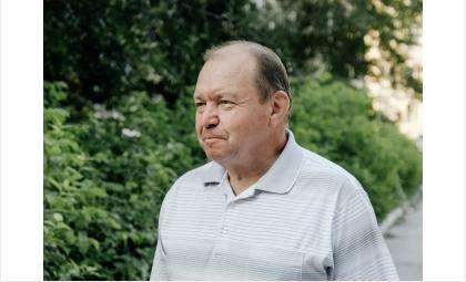 Валерий Бадьин готов выйти на новый уровень депутатской работы