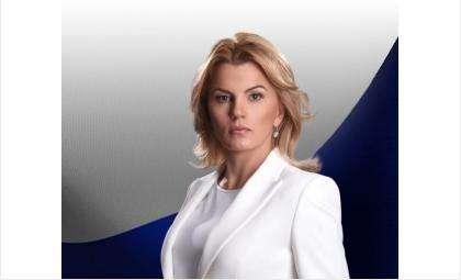 Ирина Диденко не приемлет иного подхода, кроме нацеленности на результат