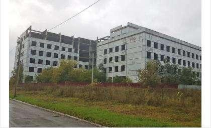 Первые лица региона обсудили проблемы здравоохранения рабочего поселка Линёво