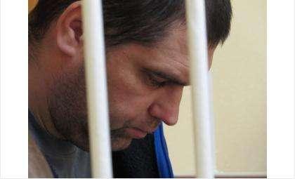 Дмитрий Фурсов