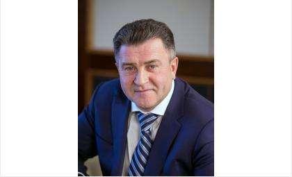 """Андрей Шимкив: """"Сочту за честь работать в такой команде!"""""""