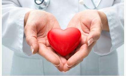 """Цена на услугу """"Проверь свое сердце"""" снижена с 1850 до 1200 рублей!"""