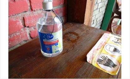 Проверяющие обращают внимание на наличие СИЗ и дезинфекцию помещений